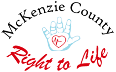 McKenzie County Right to Life