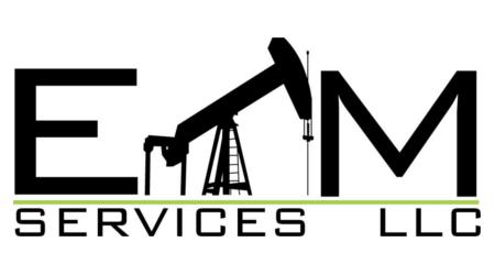 E&M Services LLC