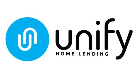Unify Home Lending